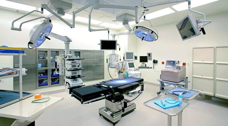 medical_equipment