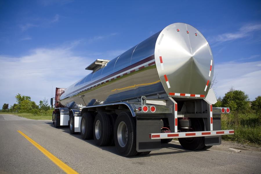fuel-tanker3